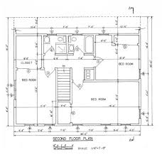 Sawyer Model U2013 3BR 2BA Homes For Sale In Maricopa AZ U2013 Meritage HomesPdf Floor Plan