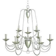 allen and roth chandelier home improvement chandelier inspirational 9 light and 5 allen roth candle chandelier