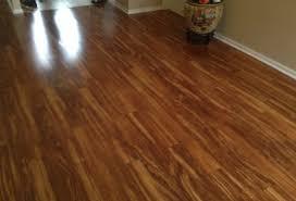 hawaiian curly koa wood flooring designs