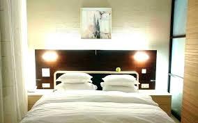 bedroom lights ideas ceiling cool bedroom ceiling lights bedroom lighting ideas low ceiling cool bedroom lighting