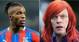 He is currently the manager of premier league club west ham united. Zaha Denies Having Affair With David Moyes Daughter