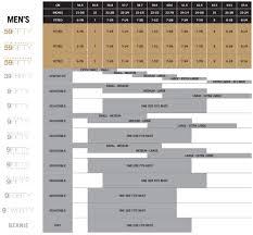 New Era Snapback Size Chart Size Guide Fitted Caps Snapbacks New Era Cap Au