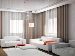Curtains Modern Curtains Ideas Decor Modern Design For Living Room  Inspiration Ideas Decor