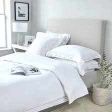 easy way to put on a duvet cover duvet covers easily put duvet cover on
