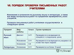 Презентация на тему МЕТОДИЧЕСКИЙ ЦЕНТР СЕВЕРНОГО УЧЕБНОГО  30 30 vii