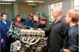Отчет по преддипломной практике автомеханика как правильно  Отчет по преддипломной практике автомеханика как правильно написать