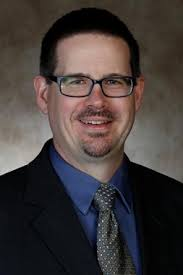 Larry Scherer | Crain's Cleveland Business