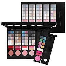 sephora 5 in1 makeup kit review and in dubai abu dhabi and rest of united arab emirates souq