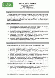 how to write a personal statement for resume samples of resumes - Personal  Statement For Resume