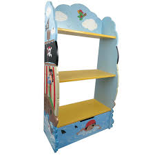 childrens bookcase sling uk ikea child sale . childrens bookcase ...