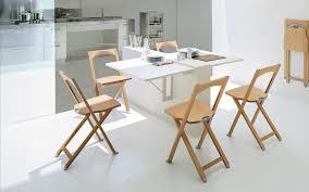Sedie bianche legno: arredamento trasparente pagina fotogallery