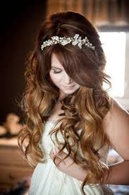 20 long wedding hairstyles Wedding Hairstyles Loose Curls 20 long wedding hairstyles 2013 wedding hairstyles loose curls
