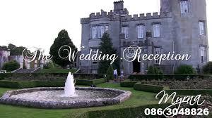 Cork Wedding Singer Homepage Video - YouTube