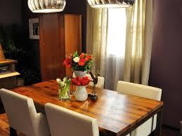 dmgd110 dining light fixtures s3x4 jpg rend 616 462 jpeg