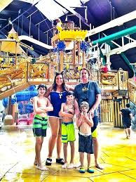 garden grove water family guide to great wolf lodge in garden grove garden grove city water