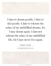 Unfulfilled Dreams Quotes Best of Unfulfilled Dreams Quotes Sayings Unfulfilled Dreams Picture Quotes