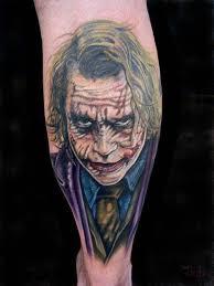 маленькие тату на лодыжке татуировки на лодыжке