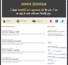 Resumes Create Resume Online Free Builder Pdf India Australia Make A