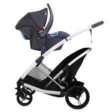 maxi cosi double stroller  outstanding for – plantoco