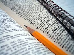 tips on writing word essay british essay writers blog tips on writing 1000 word essay