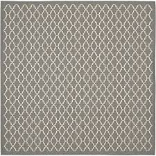 Square Area Rugs 10x10 Amazon