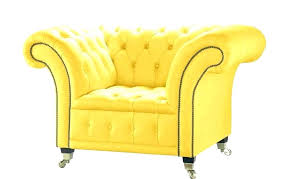 Yellow leather chair Mustard Coloured Yellow Leather Chair Popular Yellow Leather Couch Large Size Of Leather Sofa Leather Sofa Corner Sunpower Yellow Leather Chair Popular Yellow Leather Couch Large Size Of