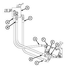 Omre71736 c0 5210 5310 5410 and 5510 tractors block file john deere 5310 wiring diagram 44 at farmtrac wiring diagrams