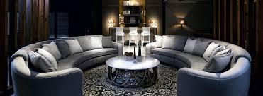 alexandra furniture. alexandra furniture r