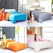 shark bedding twin comforters toddler bed kids bed sheets boys twin bedding kids bedding sets for