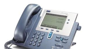 ip phones linkedin cisco ip phones and aironet access points