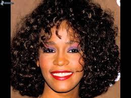 Whitney Houston Hairstyles Are You More Whitney Houston Or Beyoncc Playbuzz