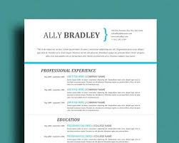 Reference Page Resume Samples Resume Template Professional Template ...