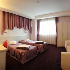 Hotel Nevis Wellness And Spa Wellness Spa Hotel Nevis Oradea Szallashu