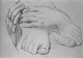 inspirational drawing es