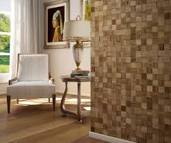 Wall Treatment Design 25 Wall Design Ideas For Your Home