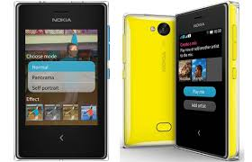 new nokia touch phones 2014. nokia asha phones new touch 2014 k