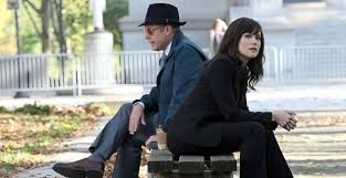 Image result for the blacklist