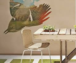 pallet design furniture. Awesome Dining Table From Pallet Design Ideas. Furniture E