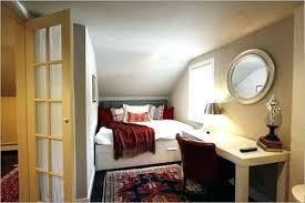 Apartment Decorating Diy New Small Bedroom Decor Ideas Lovely Small Bedroom Decor Decorating