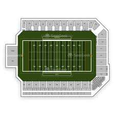 Kennesaw State Football Seating Chart Kennesaw State Vs Gardner Webb Tickets Nov 23 In Kennesaw