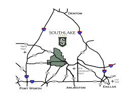 maps of southlake southlake tourism, tx official website South Lake District Map southlake location map this major highway map (pdf) south lake district pasadena