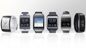 samsung watch. gizmag samsung watch: the story of samsung\u0027s smartwatches then, now and what\u0027s to come watch t