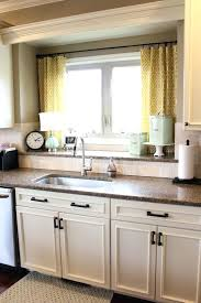 collection in kitchen valance patterns and kitchen contemporary