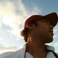 Brian Alday (brianalday3) - Profile | Pinterest