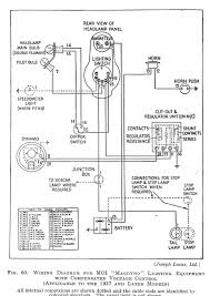 exhaust fan capacitor wiring diagram exhaust image ceiling fan 2 wire capacitor wiring diagram ceiling discover on exhaust fan capacitor wiring diagram