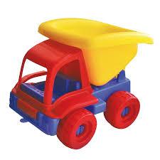 <b>Игрушка Автомобиль</b>-<b>самосвал</b> Пони <b>Спектр</b> — купить в Москве в ...