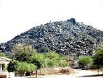 imagem de Pedra Branca Paraíba n-2