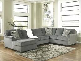 living spaces sectional couches smoke grey sectional sofa living spaces home furniture ca orange county living spaces sectional