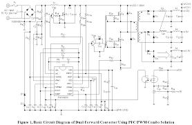 wiring diagram powerflex 40 related keywords suggestions opto 22 wiring diagram