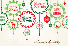 Photo Christmas Card How To Send Clients Some Christmas Cheer Webdesigner Depot
